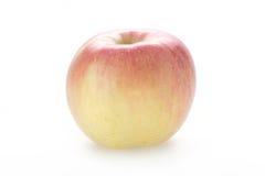 Apple fuji Royalty Free Stock Images