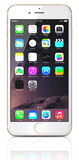 Apple-Gold-iPhone 6