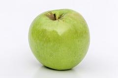 Apple-Granny Smith Royalty-vrije Stock Afbeelding