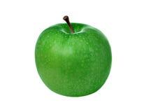 apple green Στοκ εικόνα με δικαίωμα ελεύθερης χρήσης