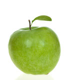 Apple Royalty Free Stock Photography