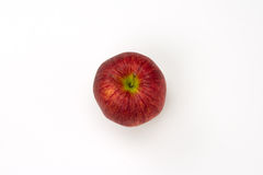 Apple Ha (2060) Stock Foto