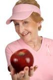 apple have Στοκ Εικόνες
