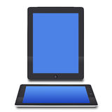 Apple Ipad tablet Royalty Free Stock Image