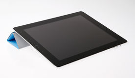 Apple Ipad2 Royalty Free Stock Photos