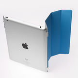Apple Ipad2 Fotografia de Stock