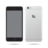 Apple iphone Stock Photos