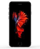 Apple iPhone 6s 2015 Royalty Free Stock Photography