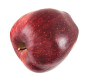 Apple isolated Stock Images