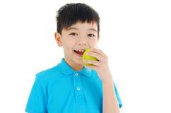 apple jedzenie zdjęcia royalty free