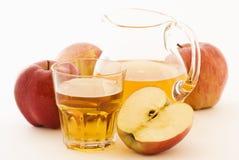Free Apple Juice Stock Photos - 17430073