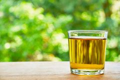 Free Apple Juice Stock Images - 56306674