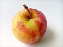 Apple-kader Royalty-vrije Stock Afbeeldingen