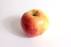 Apple mûr Photos stock