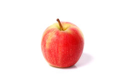 Apple maduro Foto de Stock Royalty Free