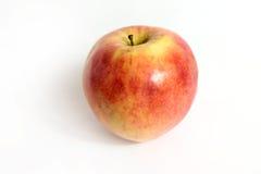 Apple maduro Fotos de archivo libres de regalías