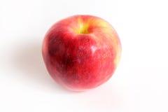 Apple maduro Imágenes de archivo libres de regalías