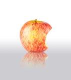 Apple med   Arkivfoton