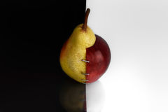 Apple OGM V Imagen de archivo