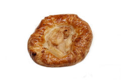 Apple pastry Royalty Free Stock Photos