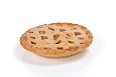 Free Apple Pie Royalty Free Stock Photography - 11650657