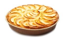 Free Apple Pie Stock Photo - 13702270
