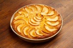 Free Apple Pie Royalty Free Stock Photos - 13702348