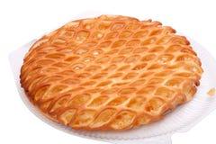 Apple-pie Stock Images