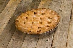 Apple Pie. Stock Image