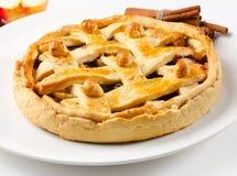Free Apple Pie Stock Photos - 42191143