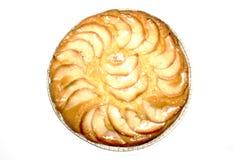apple pie Στοκ Φωτογραφία