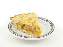 Apple pie Royalty Free Stock Image
