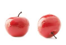 D coration en plastique de fruit photo stock image 40919917 for Portent fruit