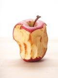 Apple retira o núcleo fotos de stock