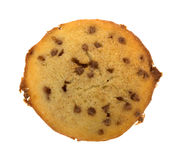 Apple spice muffin top Stock Image