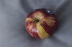 Apple top Stock Photography
