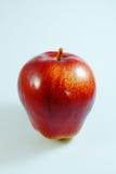 Apple tragen, künstliche Frucht Früchte - es ist gefälschte Frucht 3 Stockbilder