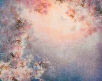 Free Apple Tree Blooming Stock Photo - 99738370