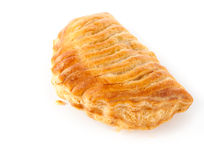 Apple turnover Stock Photos