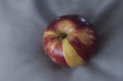 Apple överkant Arkivbild