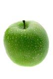 Apple vert Photo libre de droits