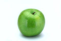 Apple vert Image stock