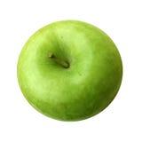 Apple vert Photos stock