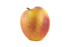 A apple Stock Photography