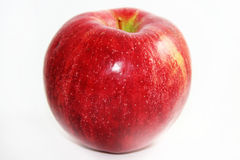 Apple2 Stock Photo