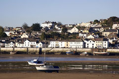 Appledore Stock Photos