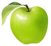 Applegreen Stock Photos