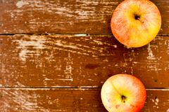 Free Apples Stock Images - 102012654
