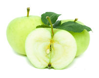 Free Apples Stock Photography - 10491112
