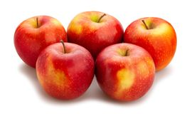 Free Apples Royalty Free Stock Photography - 140716737